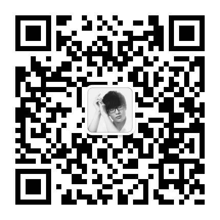 亚洲必赢bwin696.com 5