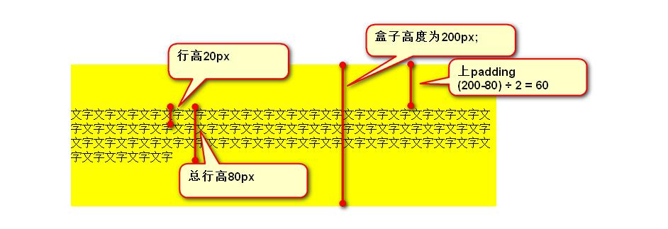 葡京国际平台 12